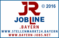 http://jobline.bayern/